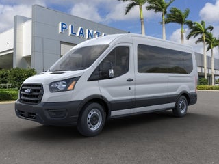 rptoz7n5rvczum https www plantationford com new plantation 2020 ford transit passenger wagon xl 1fbax2y84lka00828