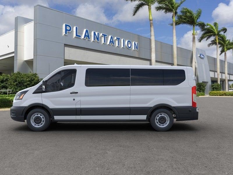 25+ 2020 Ford Transit 12 Passenger Van
