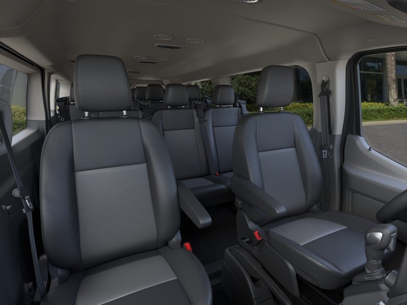 2020 ford transit passenger wagon xl in plantation fl fort lauderdale ford transit passenger wagon plantation ford 2020 ford transit passenger wagon xl